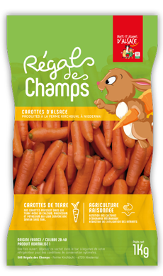 carottes-alsace-packaging