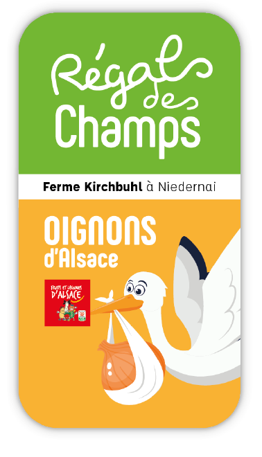 oignons-alsace-packaging