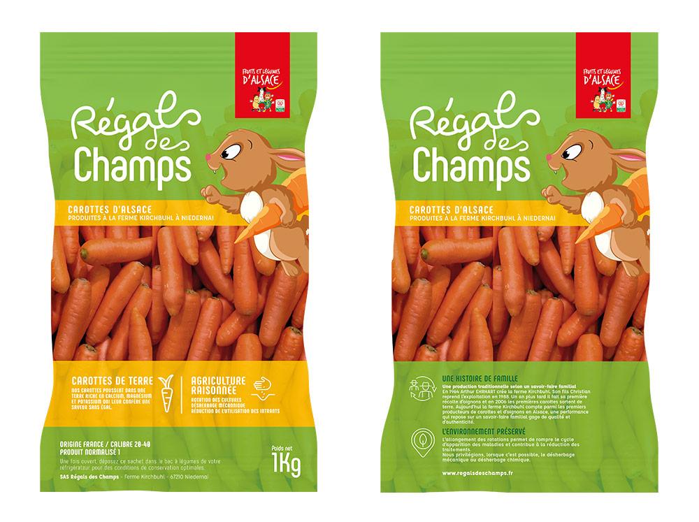 packaging-carottes-regals-des-champs
